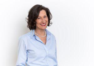 Waltraud Luise Huber, Kinesiologie